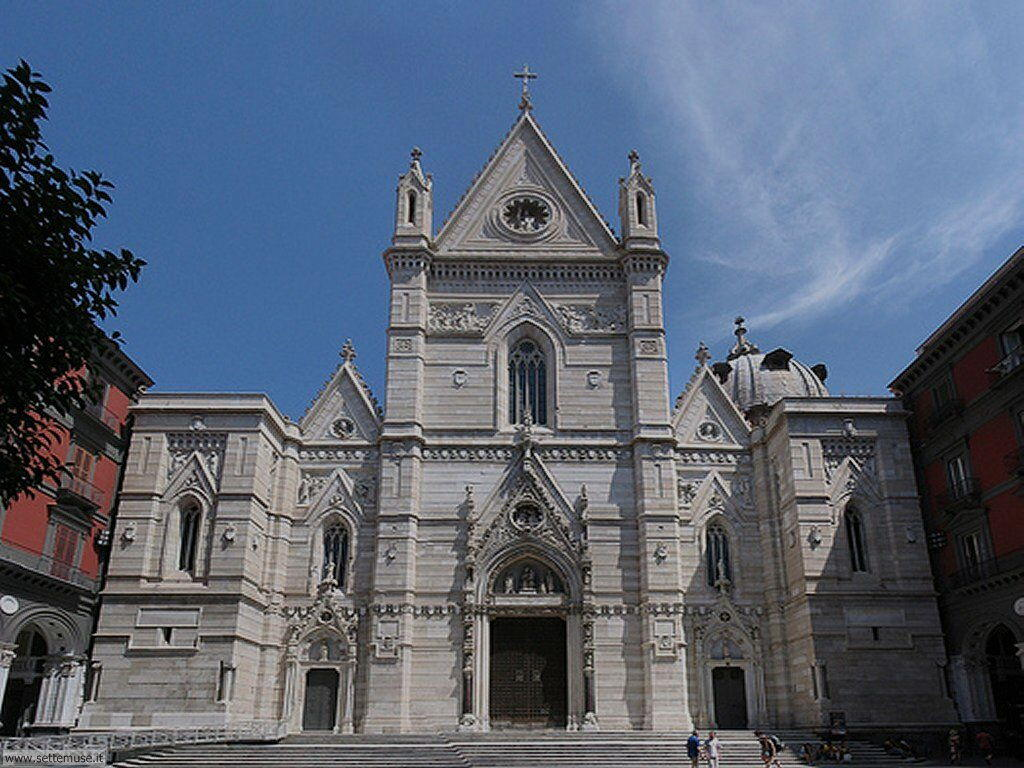 arte_napoli_001_cattedrale