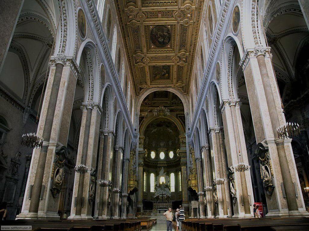 arte_napoli_002_cattedrale