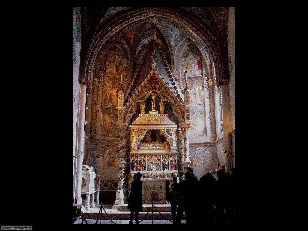 arte_napoli_003_cattedrale