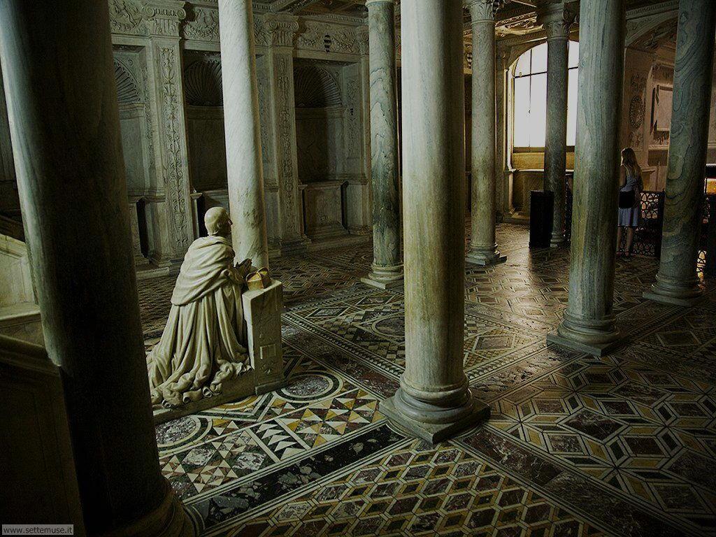 arte_napoli_004_cattedrale