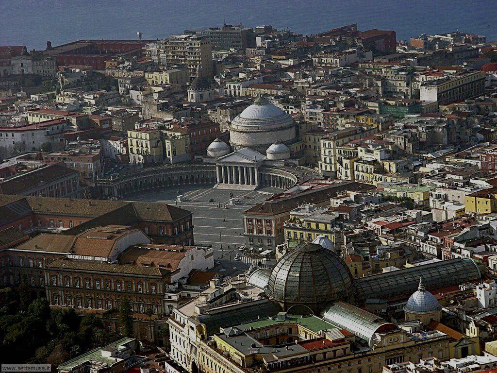foto_napoli_012_piazza_plebiscito