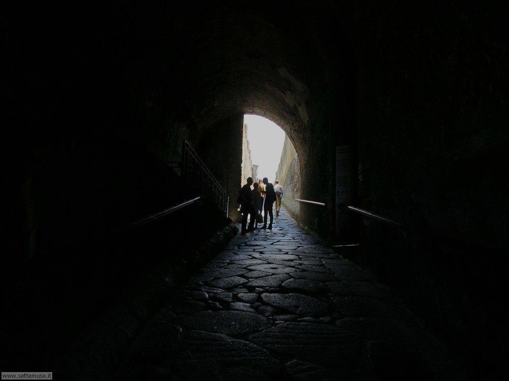Pompei antica 001