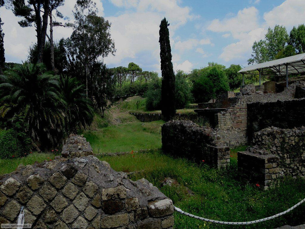 Pompei antica 003