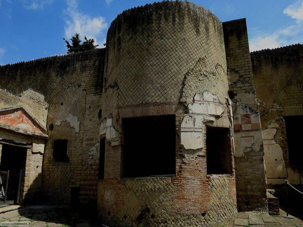 Pompei antica 004