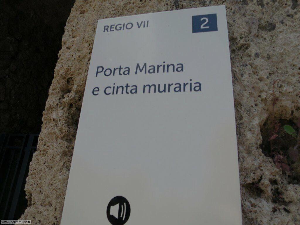 Pompei antica 005