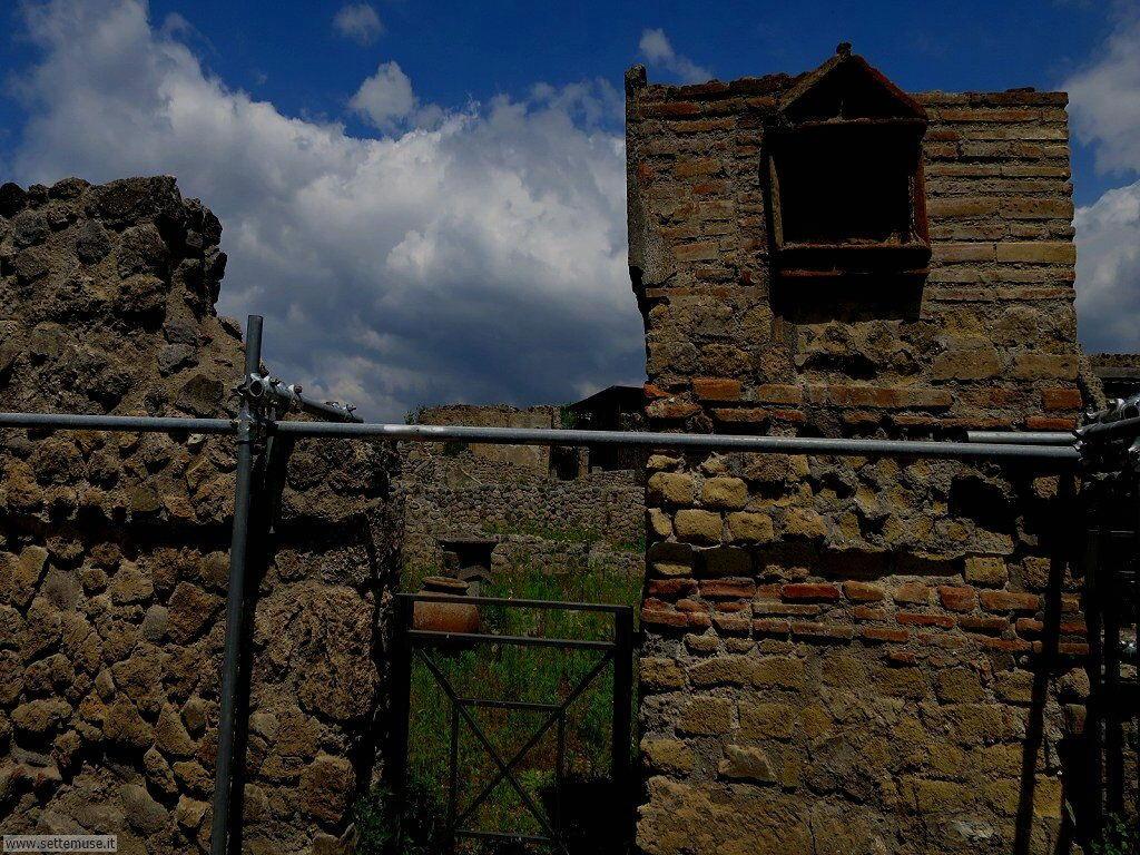 Pompei antica 006