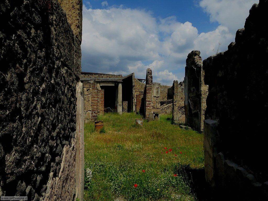 Pompei antica 007