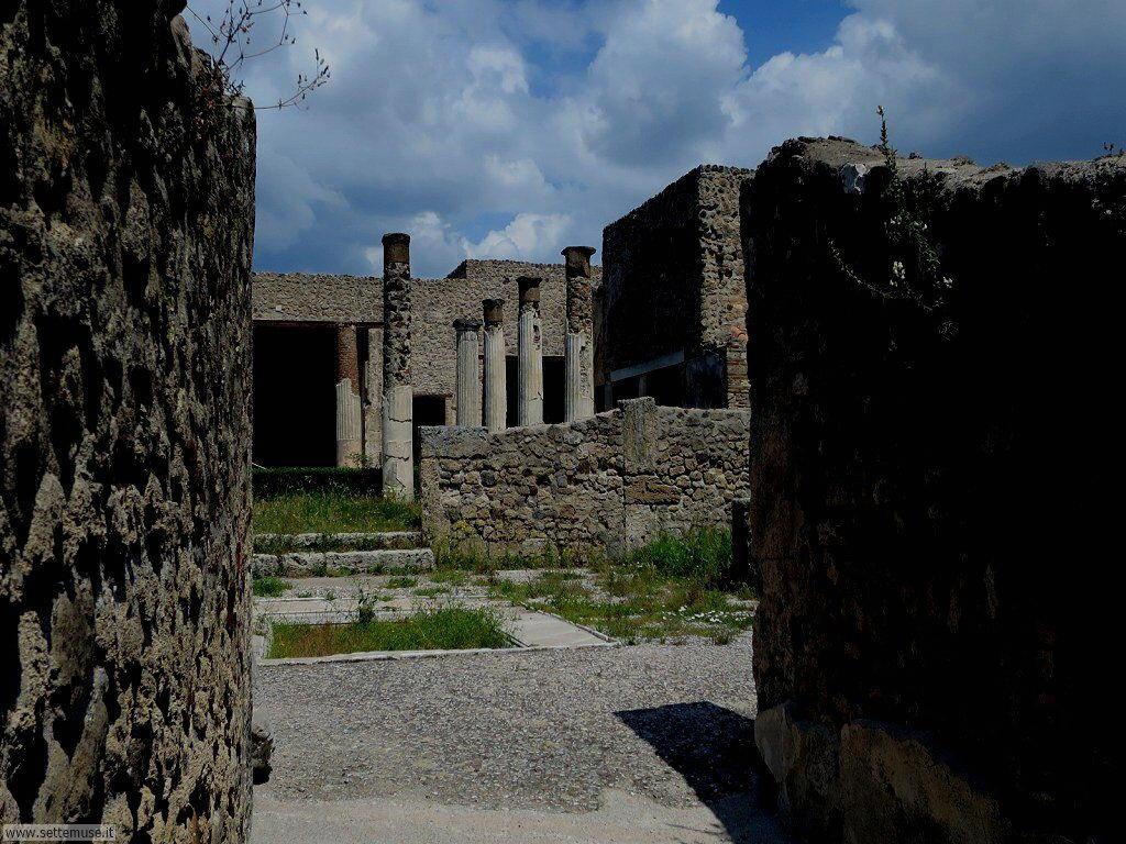 Pompei antica 009