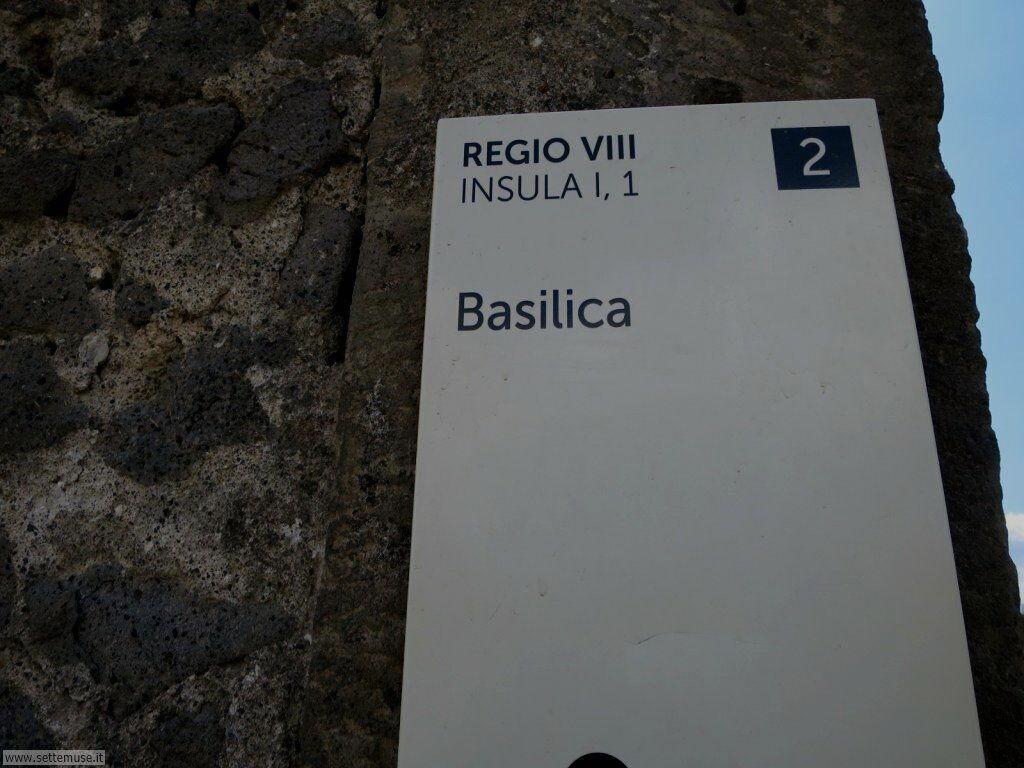 Pompei antica 010