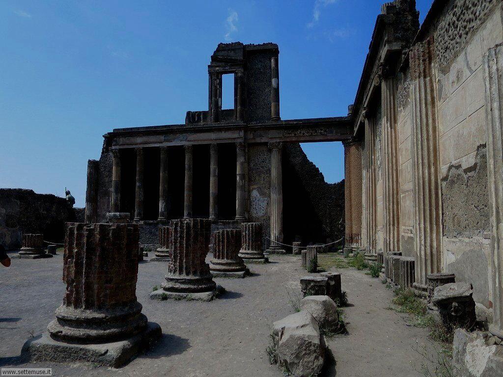 Pompei antica 011