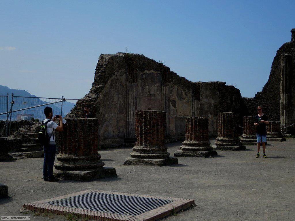 Pompei antica 012