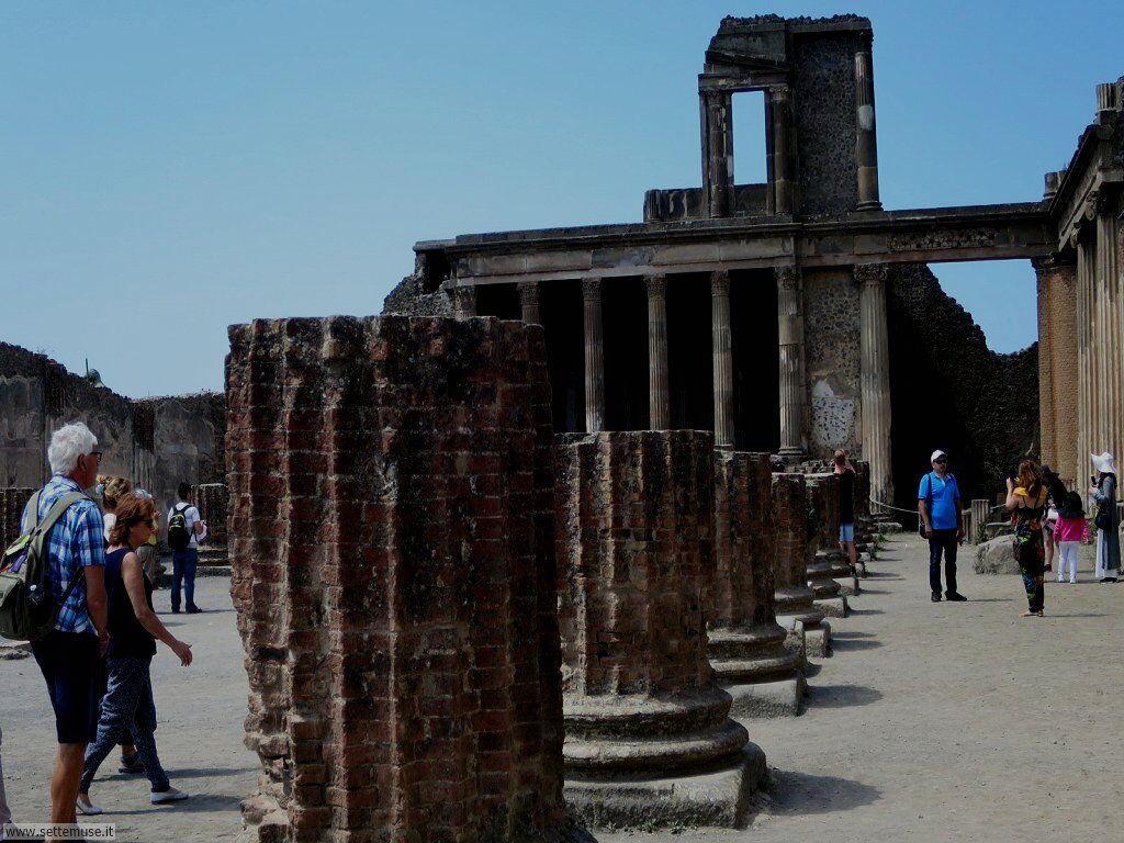 Pompei antica 013
