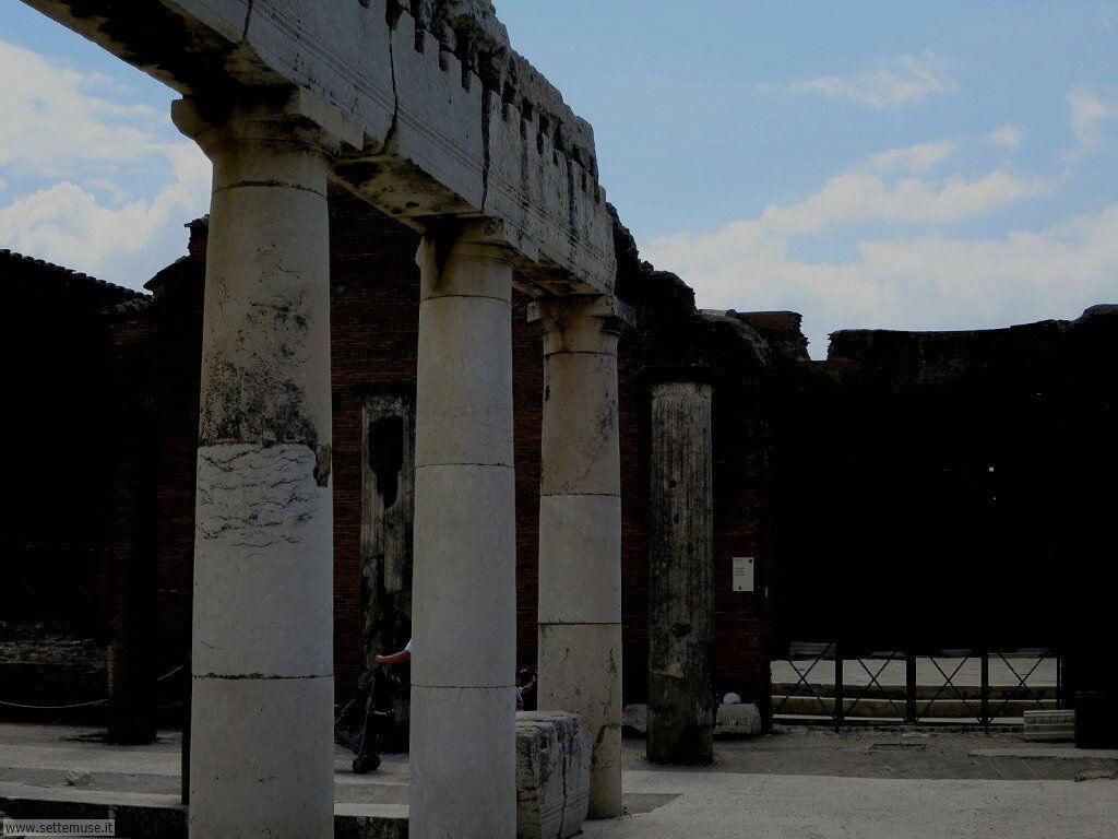 Pompei antica 014