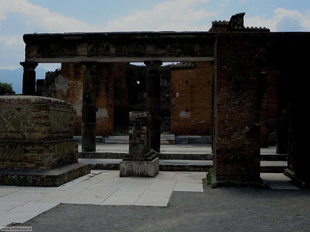 Pompei antica 015