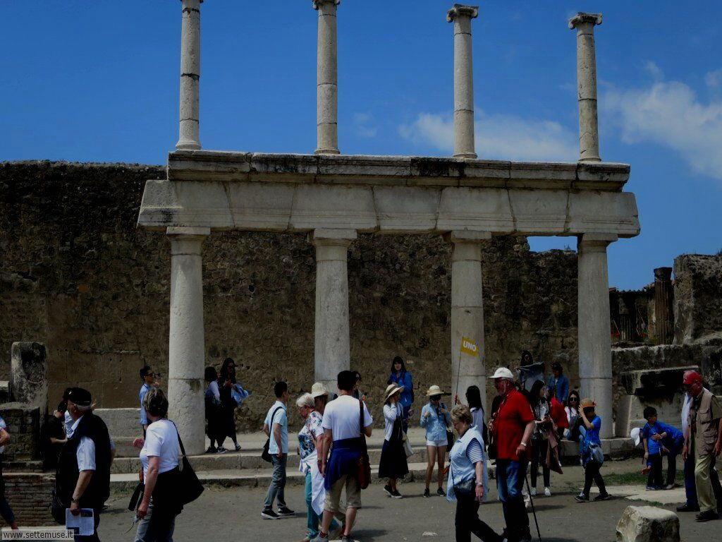 Pompei antica 016