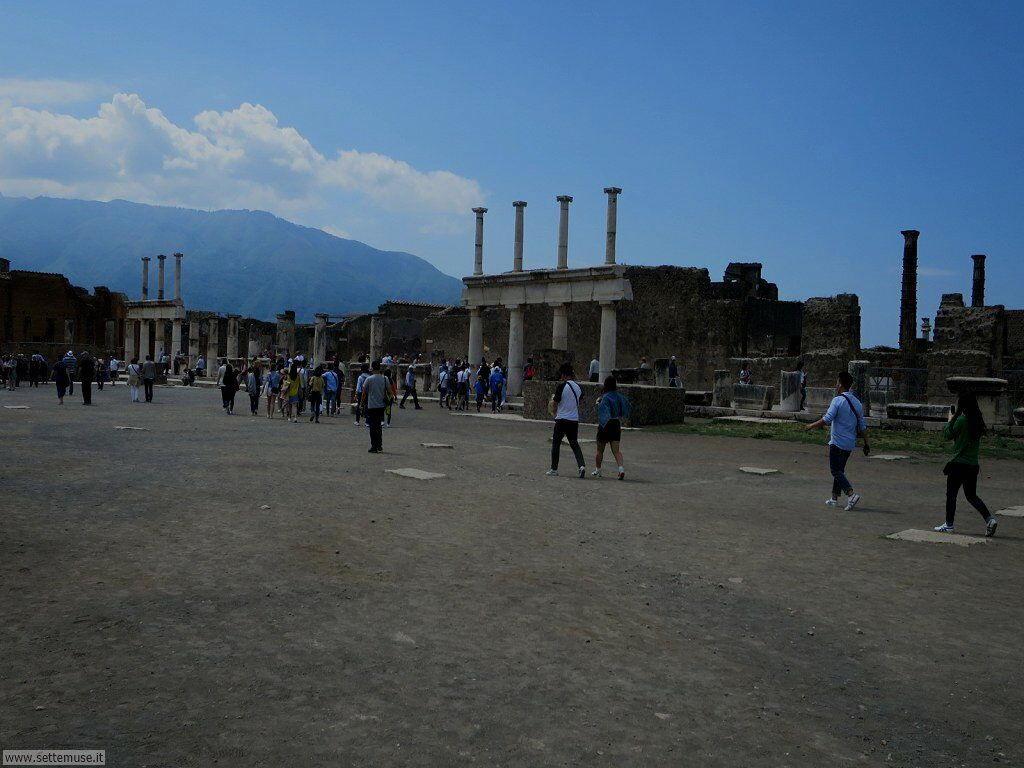 Pompei antica 018