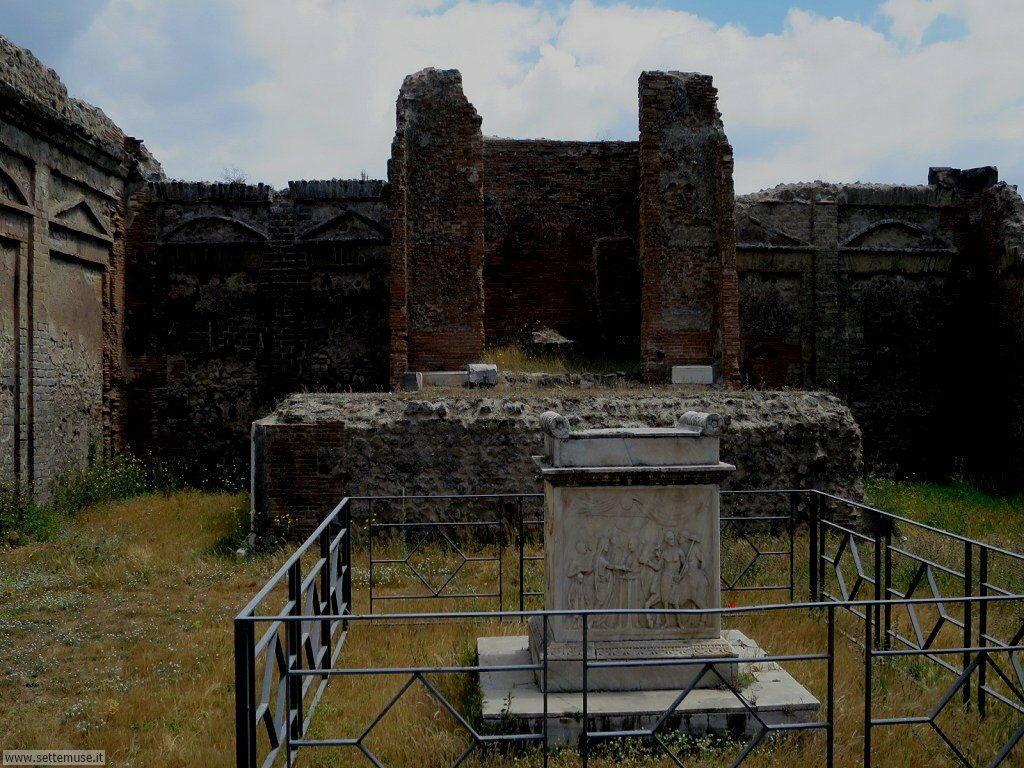 Pompei antica 019