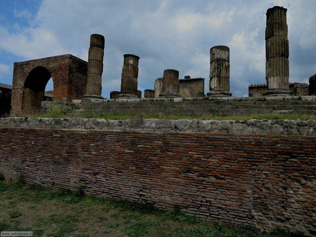 Pompei antica 020
