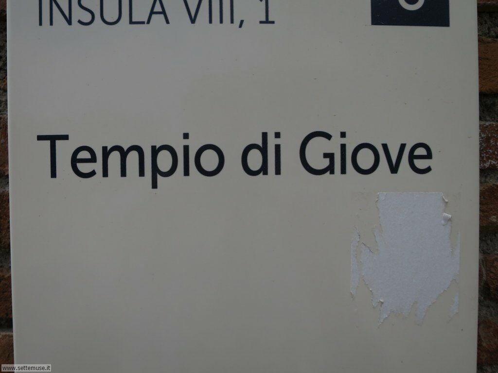 Pompei antica 021