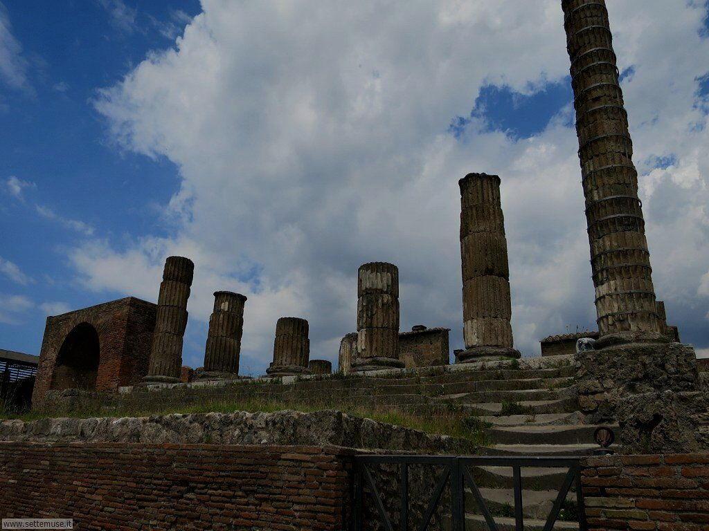 Pompei antica 022