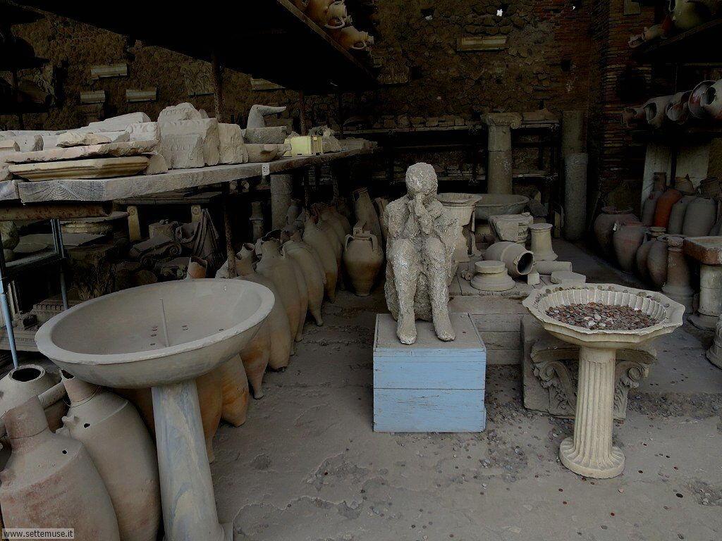 Pompei antica 023