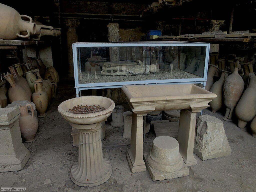 Pompei antica 024