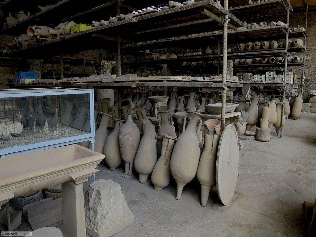 Pompei antica 025