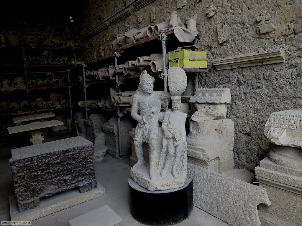 Pompei antica 026