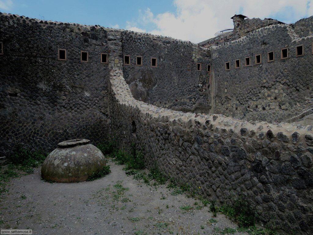 Pompei antica 027