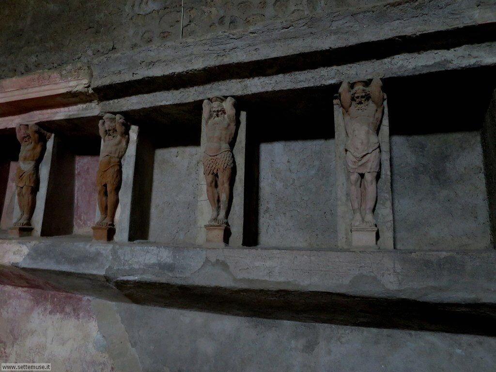 Pompei antica 029