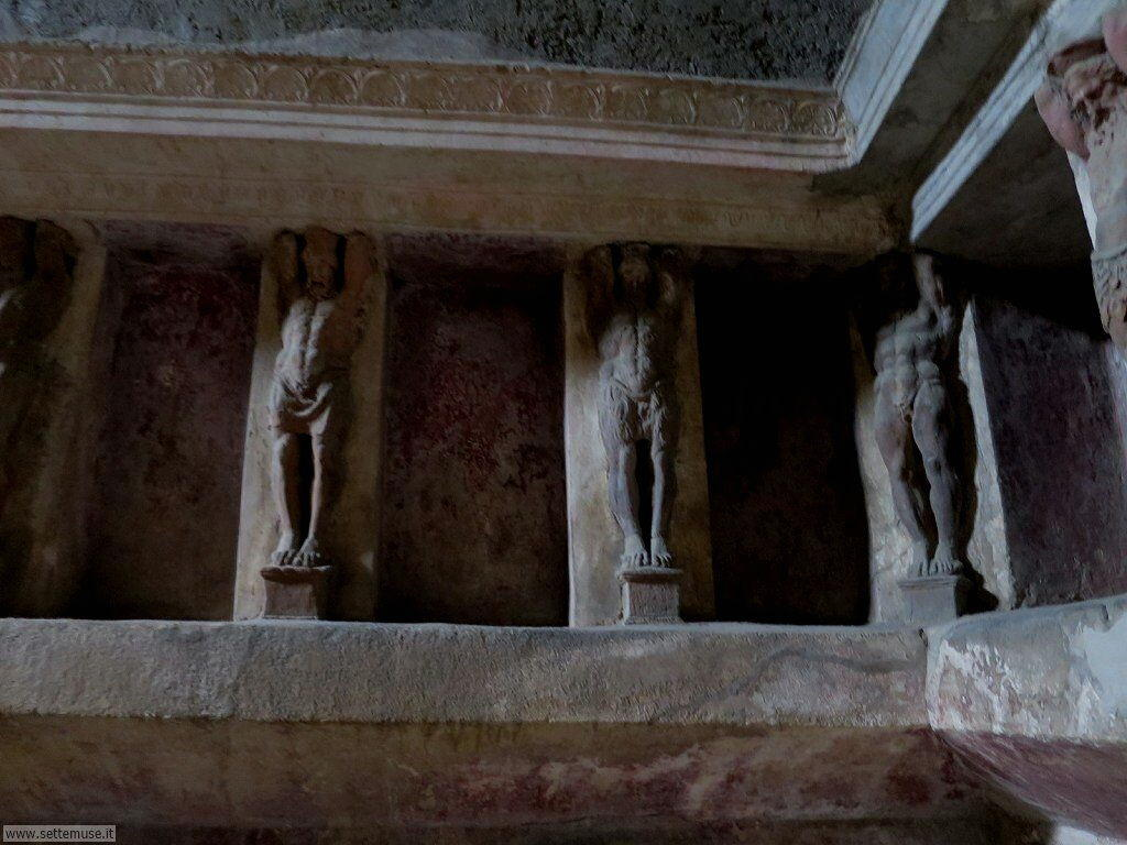 Pompei antica 030