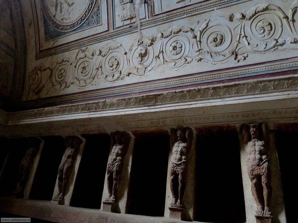 Pompei antica 031