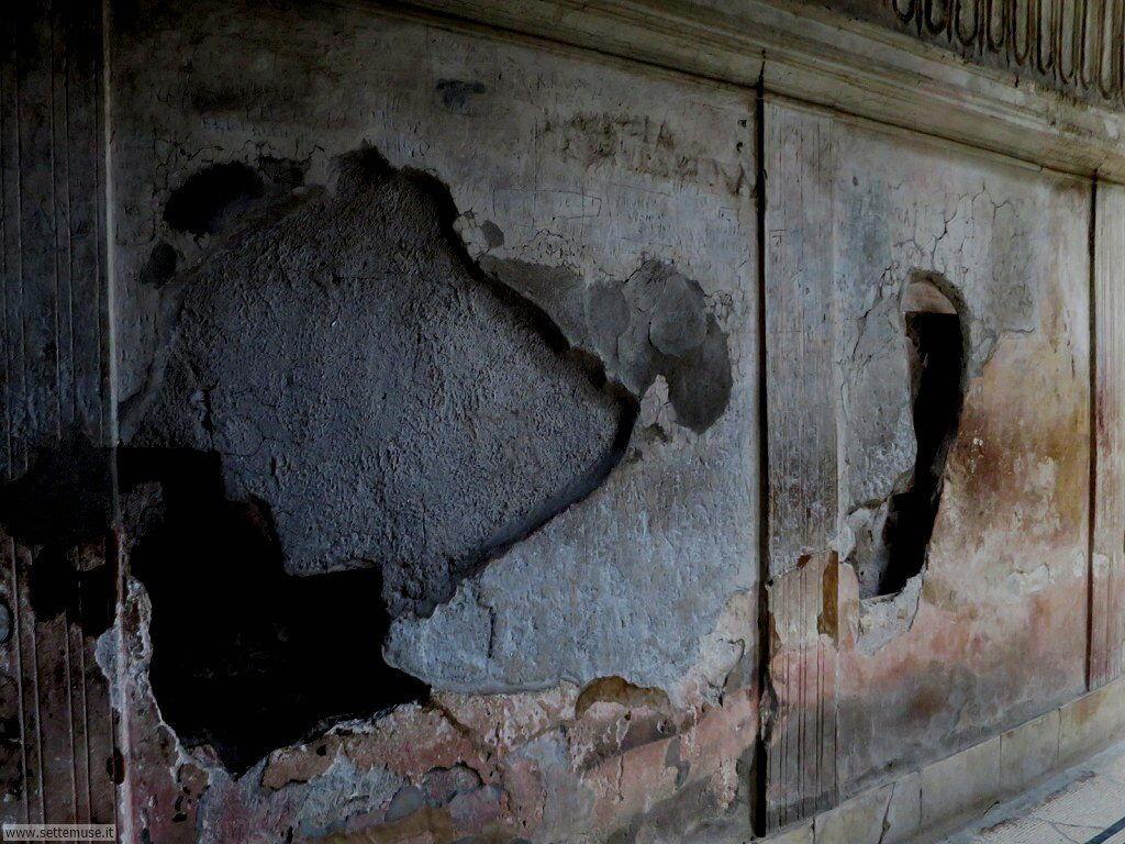Pompei antica 032