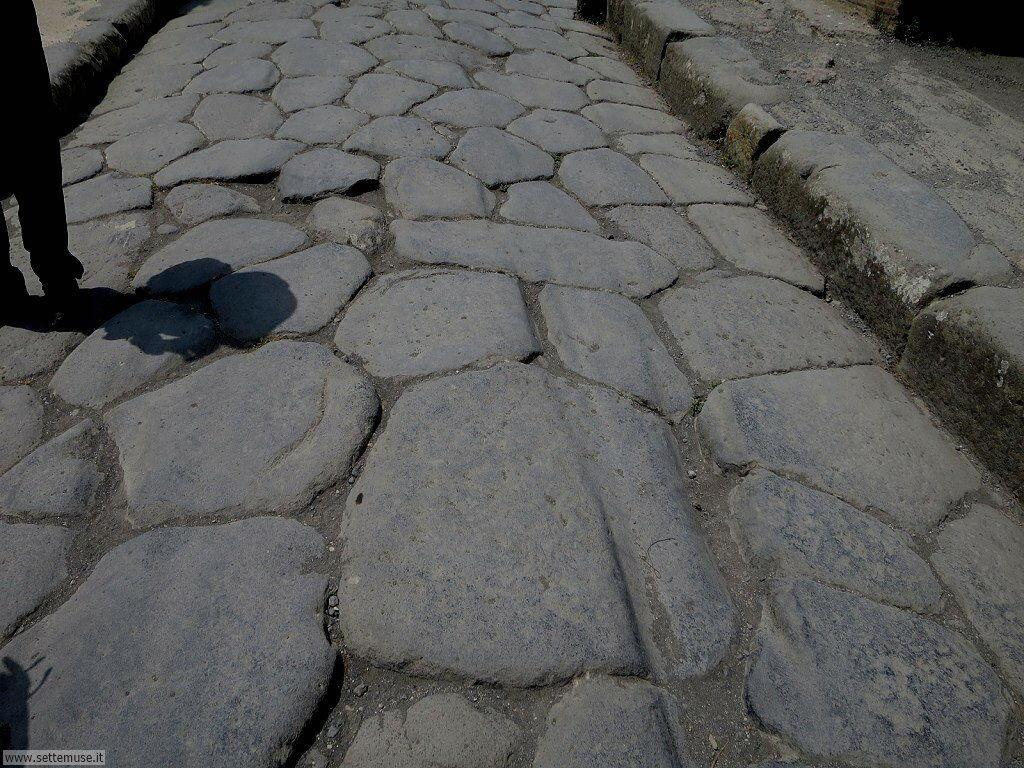 Pompei antica 033