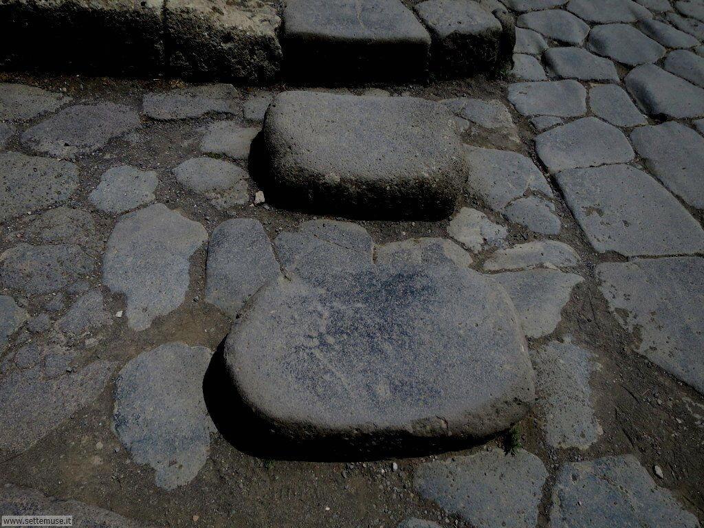 Pompei antica 037