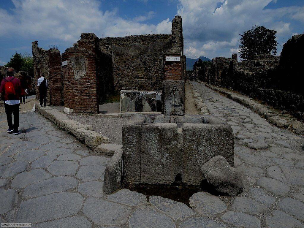 Pompei antica 040