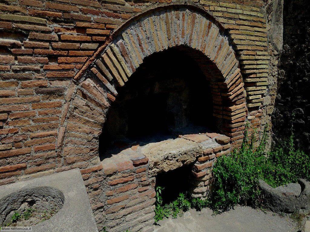Pompei antica 041