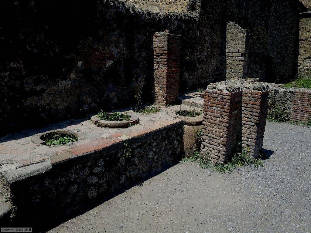 Pompei antica 044