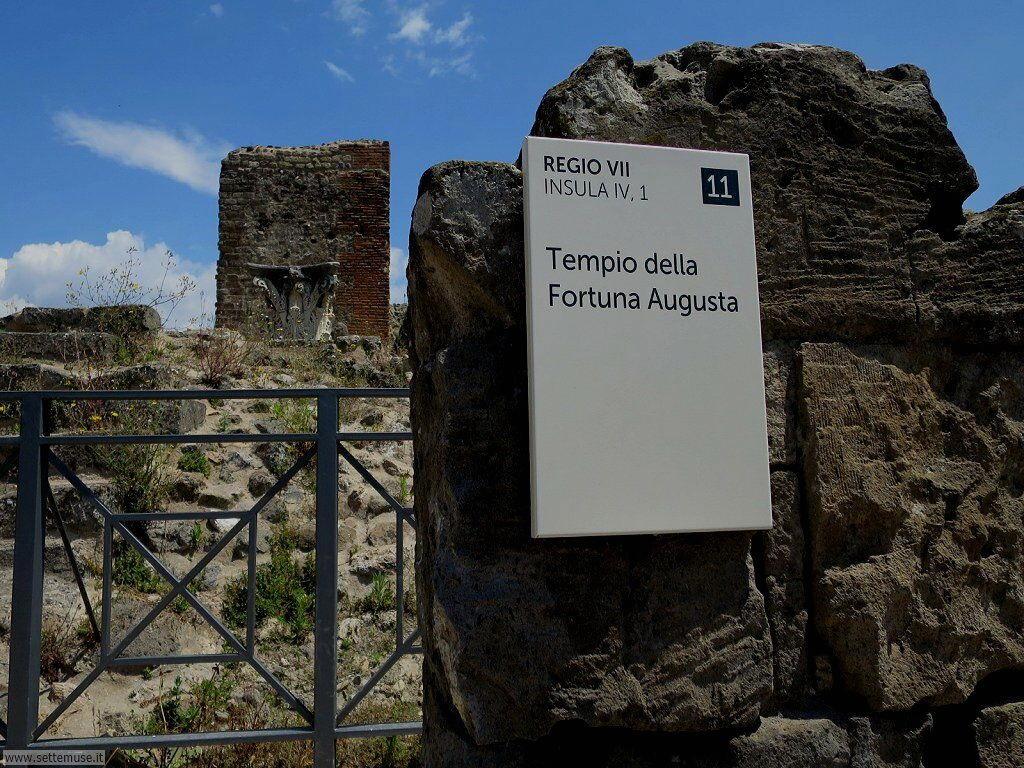 Pompei antica 045