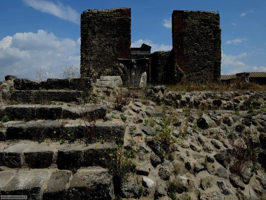 Pompei antica 046