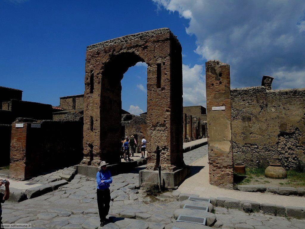 Pompei antica 047