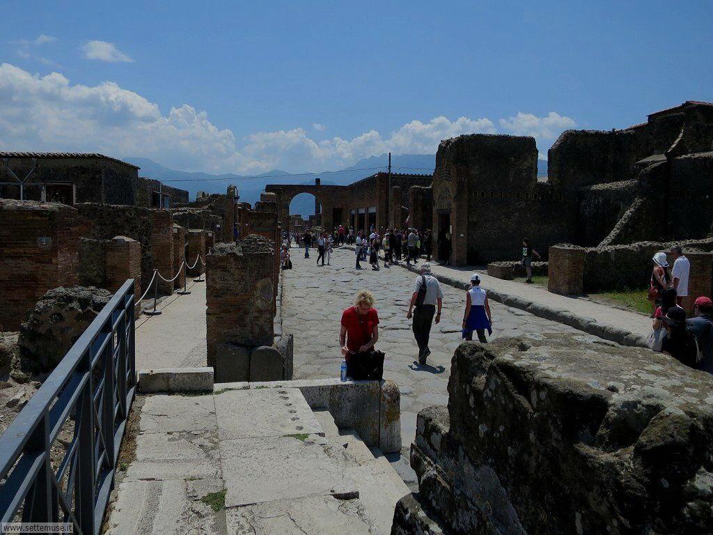 Pompei antica 048
