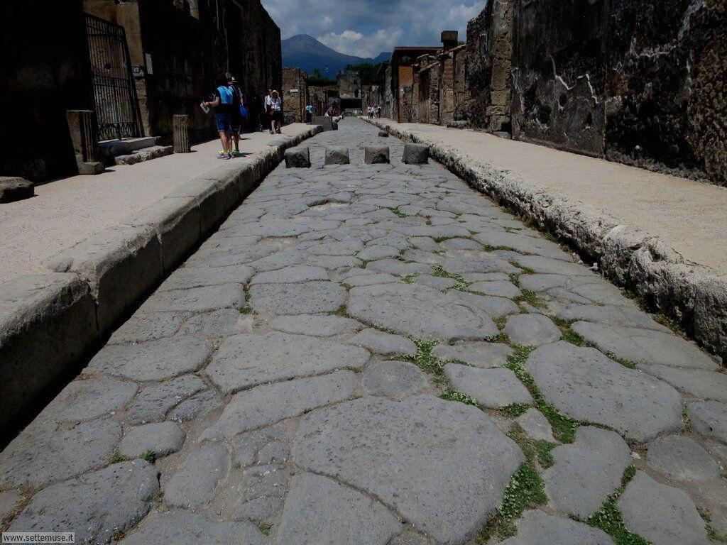 Pompei antica 049