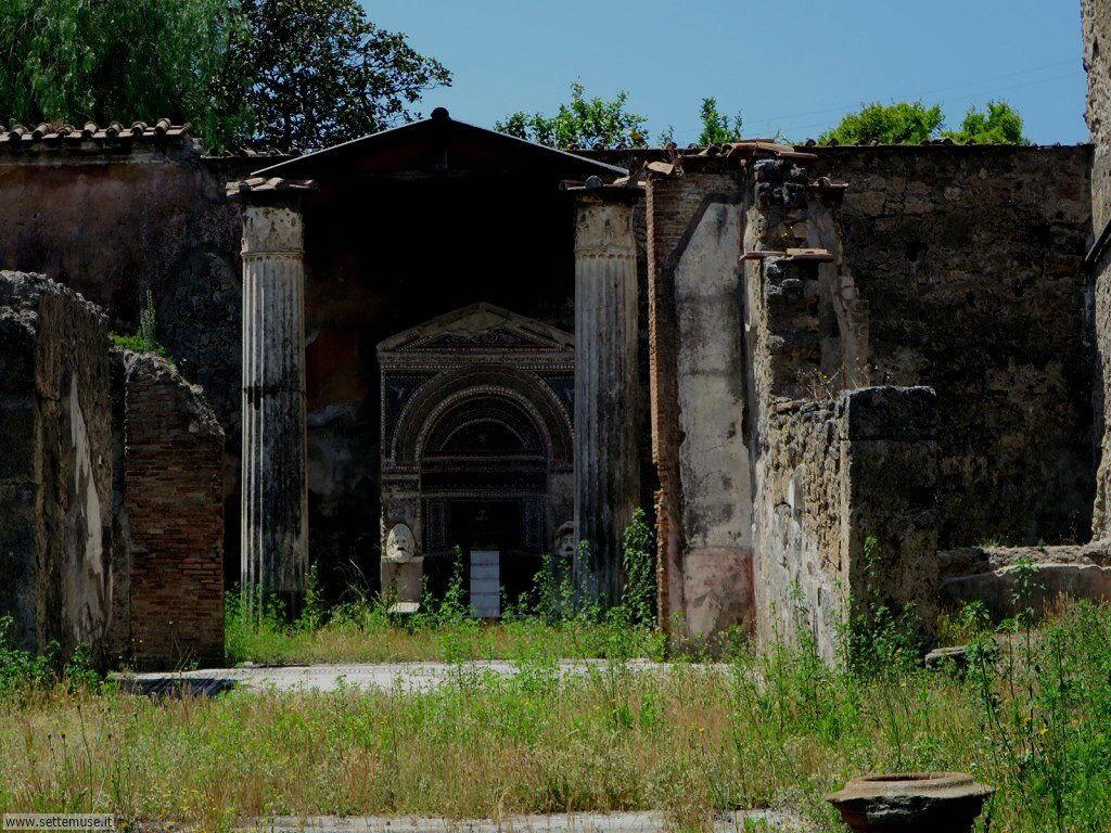 Pompei antica 050