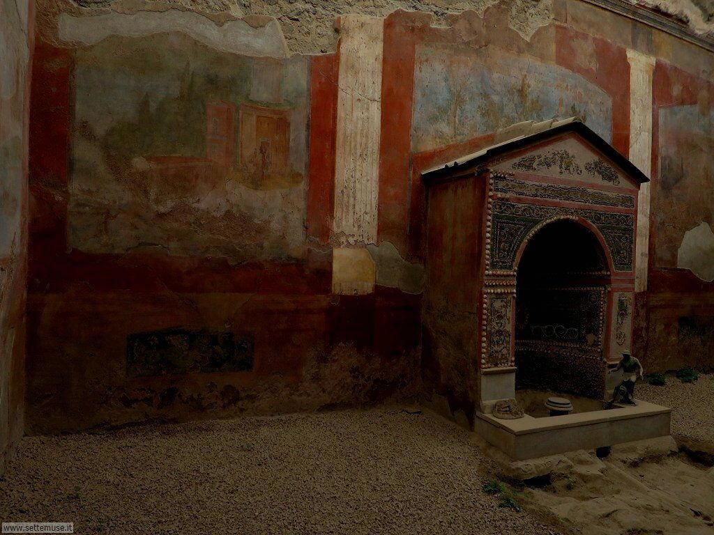 Pompei antica 051
