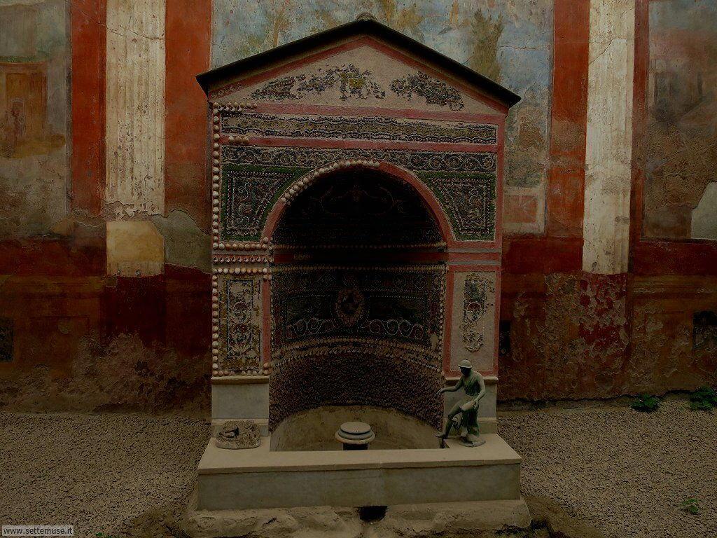 Pompei antica 052