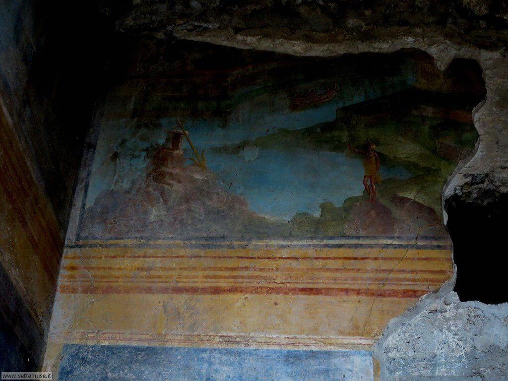 Pompei antica 053