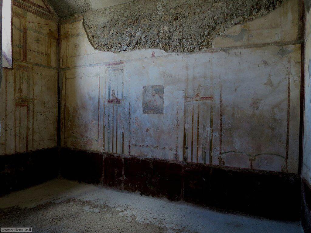 Pompei antica 054