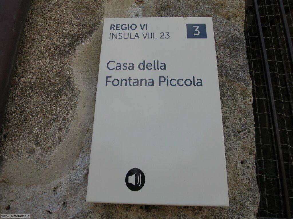 Pompei antica 055
