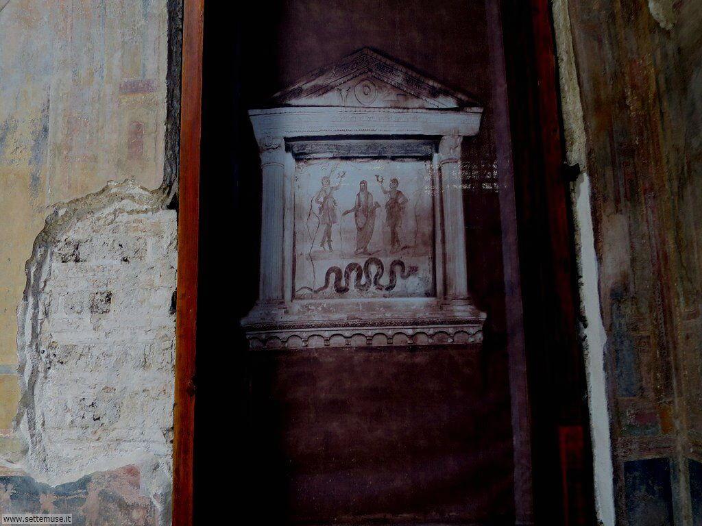 Pompei antica 057